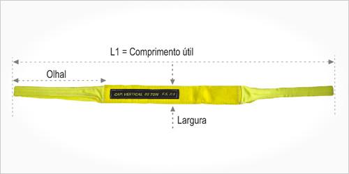 produtos-elevacao-htplus-sling-foto